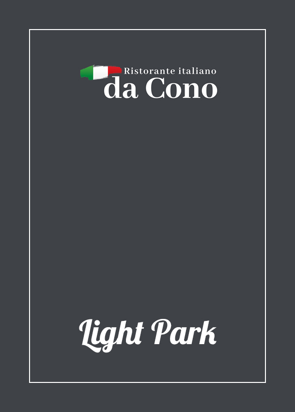 light-park-book-sk