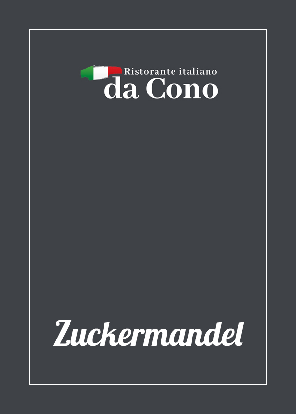 zuckermandel-book-en